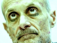 chertoff, photo via needlenose