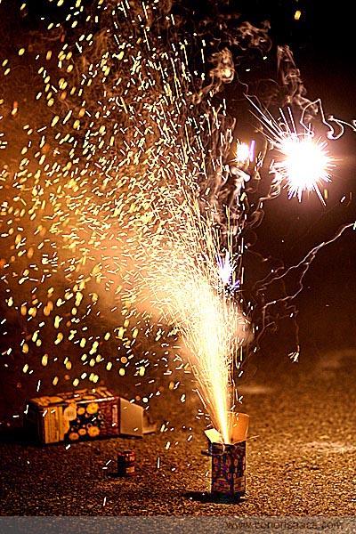 Fireworks ConorIsaacs