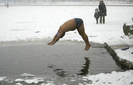 ice-dive