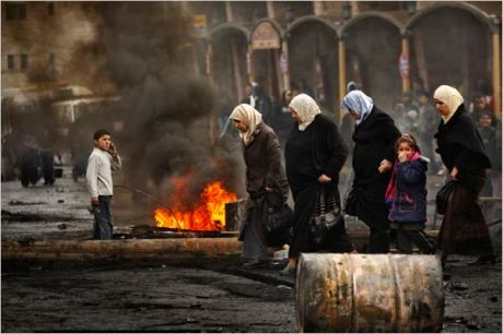 palestineshuafatrefugeecamp1