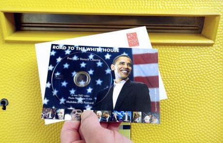 obama-card_1238600i