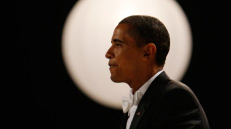 obamamidwesternball