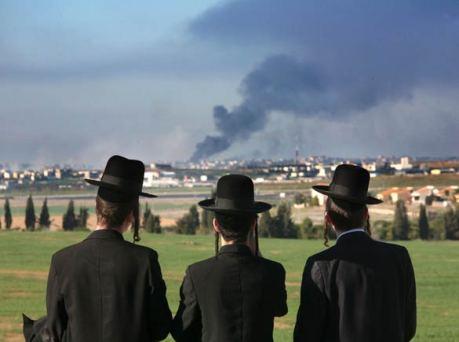 rabbisgaza_pavelwolbergepa