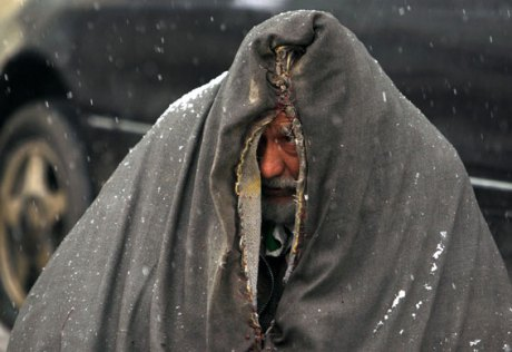 kabulafghanistanbeggarfeb19