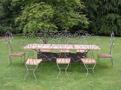 picnicrionfurniture